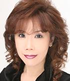 NFAチェアマン 廣田 直子