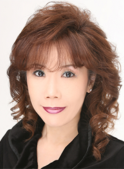 ネイルファクトリー学院長 廣田直子