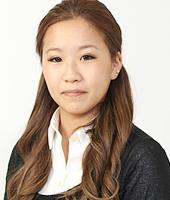 ネイルファクトリー 卒業生 伊藤
