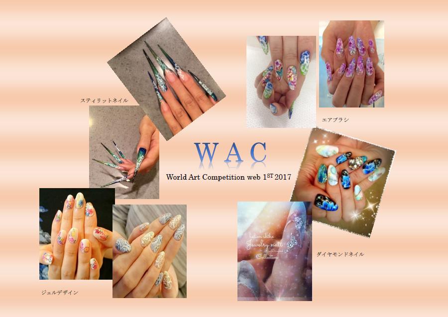 WAC2017①